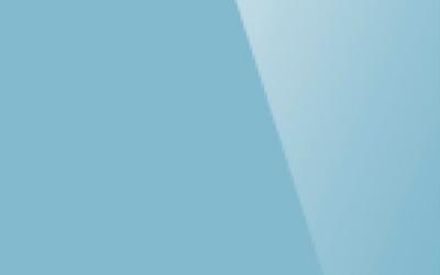 Глянцевый натяжной потолок. Цвет «Глянец 104»