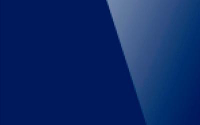 Глянцевый натяжной потолок. Цвет «Глянец 162»