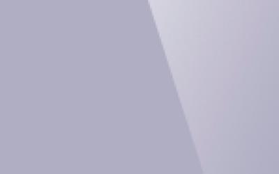 Глянцевый натяжной потолок. Цвет «Глянец 205»