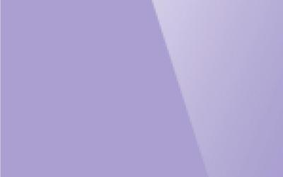 Глянцевый натяжной потолок. Цвет «Глянец 223»