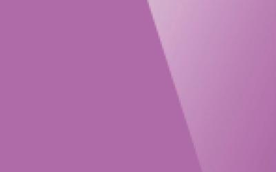 Глянцевый натяжной потолок. Цвет «Глянец 229»