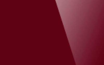 Глянцевый натяжной потолок. Цвет «Глянец 235»
