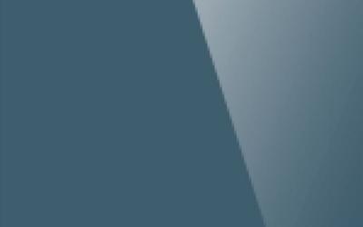 Глянцевый натяжной потолок. Цвет «Глянец 315»