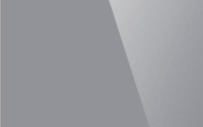 Глянцевый натяжной потолок. Цвет «Глянец 319»