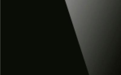 Глянцевый натяжной потолок. Цвет «Глянец 347»