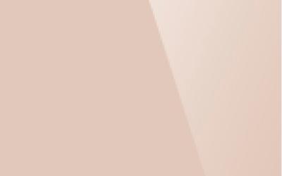 Глянцевый натяжной потолок. Цвет «Глянец 400»