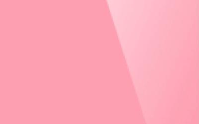 Глянцевый натяжной потолок. Цвет «Глянец 402»