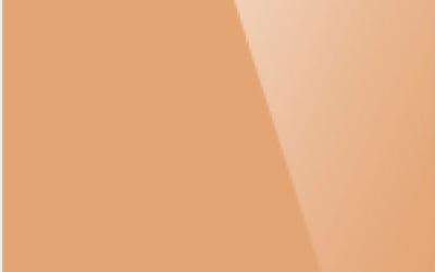 Глянцевый натяжной потолок. Цвет «Глянец 406»