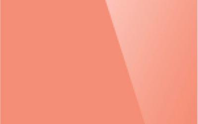 Глянцевый натяжной потолок. Цвет «Глянец 408»