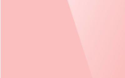 Глянцевый натяжной потолок. Цвет «Глянец 412»