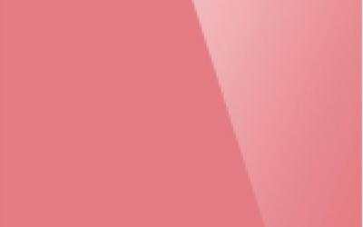 Глянцевый натяжной потолок. Цвет «Глянец 416»
