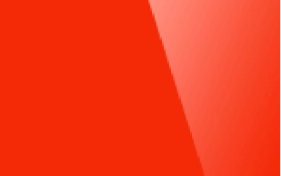 Глянцевый натяжной потолок. Цвет «Глянец 420»