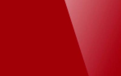 Глянцевый натяжной потолок. Цвет «Глянец 474»