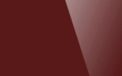 Глянцевый натяжной потолок. Цвет «Глянец 478»
