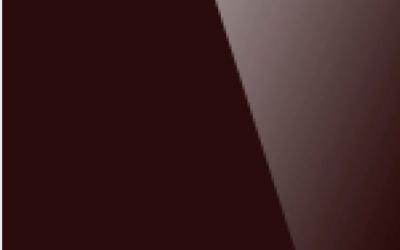 Глянцевый натяжной потолок. Цвет «Глянец 490»