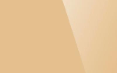 Глянцевый натяжной потолок. Цвет «Глянец 511»