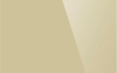 Глянцевый натяжной потолок. Цвет «Глянец 515»