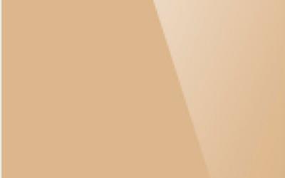 Глянцевый натяжной потолок. Цвет «Глянец 519»