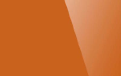Глянцевый натяжной потолок. Цвет «Глянец 545»