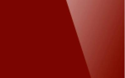 Глянцевый натяжной потолок. Цвет «Глянец 547»