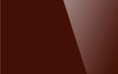 Глянцевый натяжной потолок. Цвет «Глянец 555»