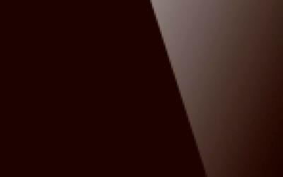 Глянцевый натяжной потолок. Цвет «Глянец 571»