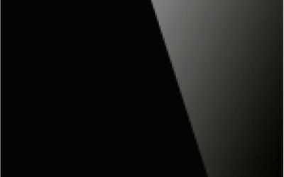 Глянцевый натяжной потолок. Цвет «Глянец 577»