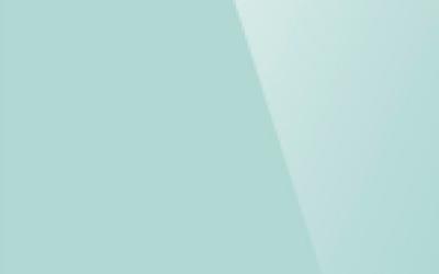 Глянцевый натяжной потолок. Цвет «Глянец 606»