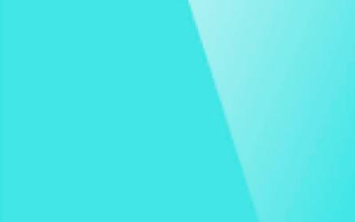 Глянцевый натяжной потолок. Цвет «Глянец 608»