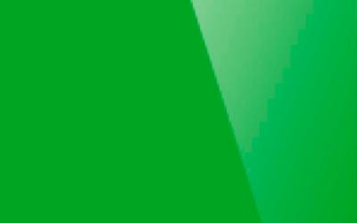 Глянцевый натяжной потолок. Цвет «Глянец 644»