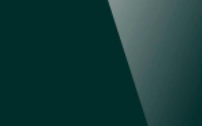 Глянцевый натяжной потолок. Цвет «Глянец 684»