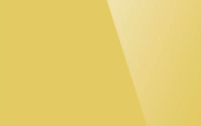 Глянцевый натяжной потолок. Цвет «Глянец 707»