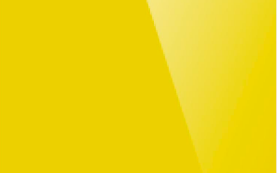 Глянцевый натяжной потолок. Цвет «Глянец 713»