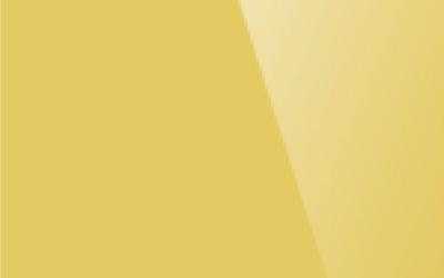 Глянцевый натяжной потолок. Цвет «Глянец 721»