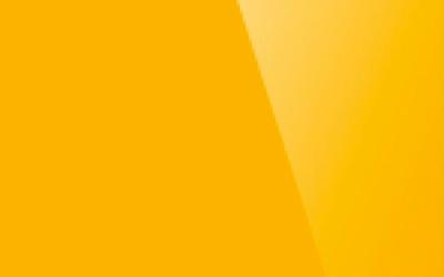 Глянцевый натяжной потолок. Цвет «Глянец 733»