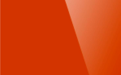 Глянцевый натяжной потолок. Цвет «Глянец 751»