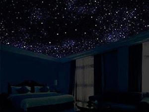 Звездное небо потолки Тверь